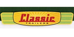 classictrailers
