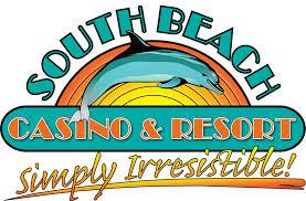 south beach casino
